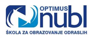 Optimus-NUBL